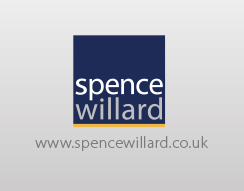 Spence Willard Estate Agents